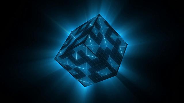 https://pixabay.com/de/macht-w%C3%BCrfel-rotation-geometrischen-1844603/