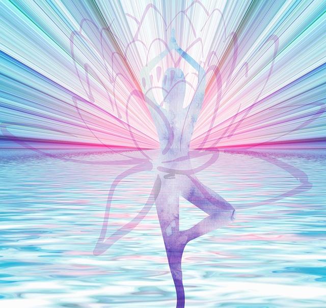 https://pixabay.com/de/yoga-meditation-buddha-yin-und-yang-1915572/
