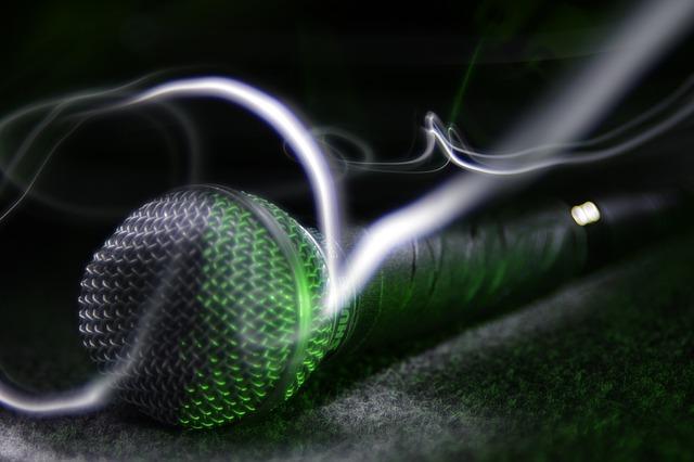 https://pixabay.com/de/mikrofon-gesang-musik-s%C3%A4nger-song-1269638/