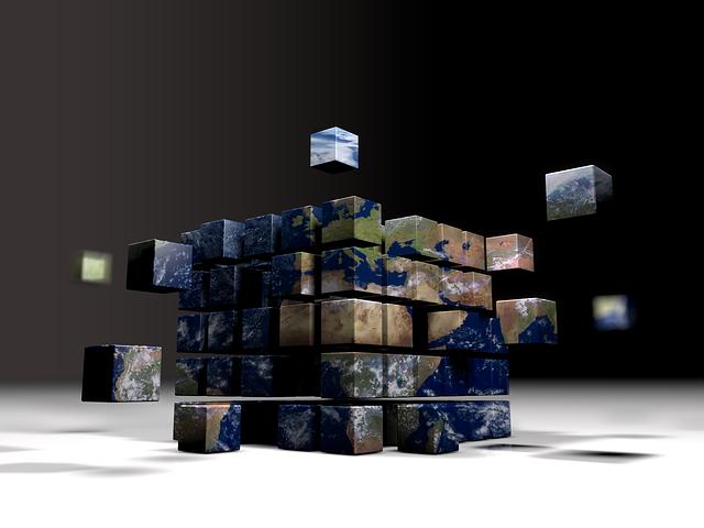 https://pixabay.com/de/erde-karte-der-welt-cube-2110924/