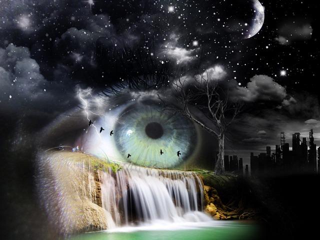 https://pixabay.com/de/auge-wasserfall-stadt-schatten-462267/