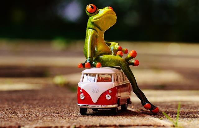 https://pixabay.com/de/vw-bulli-frosch-vw-bus-volkswagen-973023/