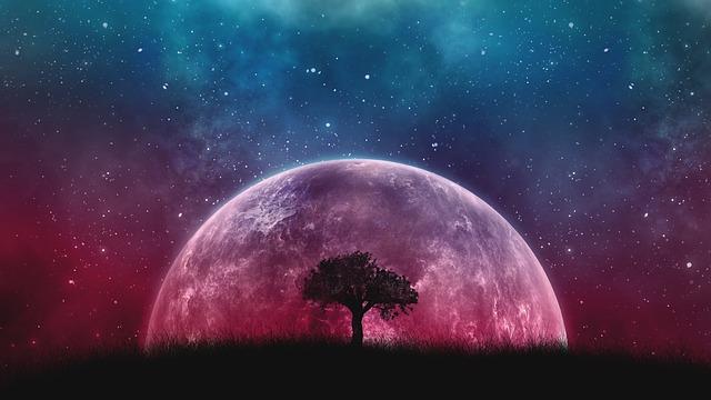 https://pixabay.com/de/weltall-galaxie-planet-universum-1721679/