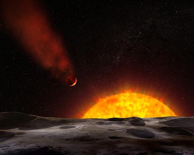 https://pixabay.com/de/planeten-extra-exoplanet-kometen-708577/