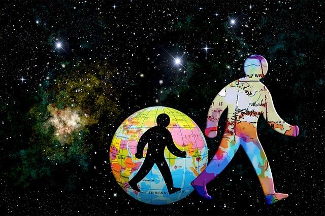 https://pixabay.com/de/sterne-nebel-astronomie-himmel-2120059/