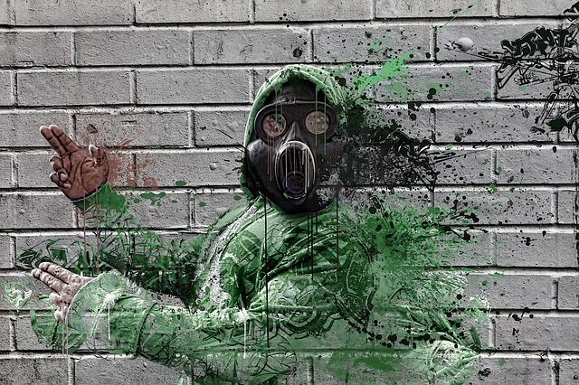 https://pixabay.com/de/gasmaske-hip-hop-gas-erde-maske-2273696/