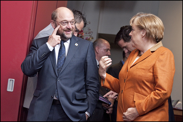 https://www.flickr.com/photos/european_parliament/8102146529/sizes/z/