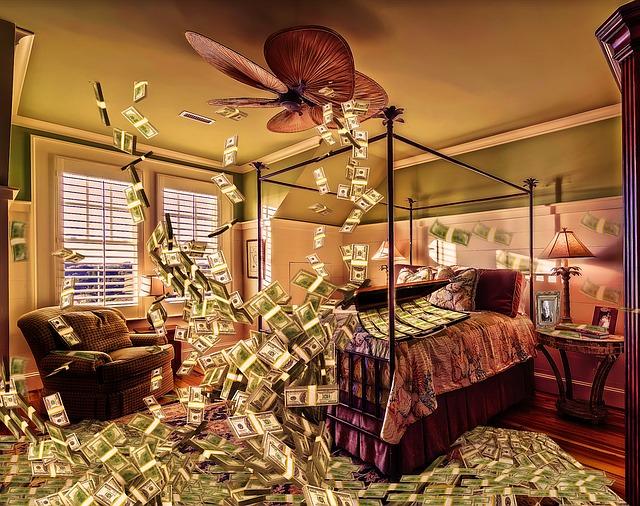 https://pixabay.com/de/zimmer-geld-dollar-reichtum-erfolg-1288438/