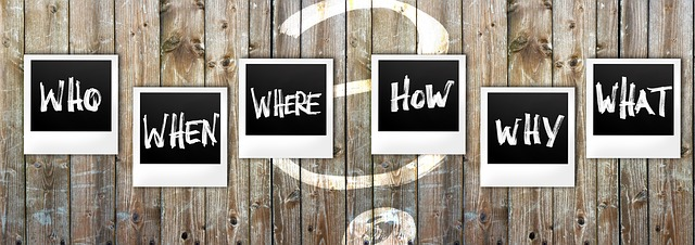 https://pixabay.com/de/fragen-schrift-wer-was-wie-warum-2245264/