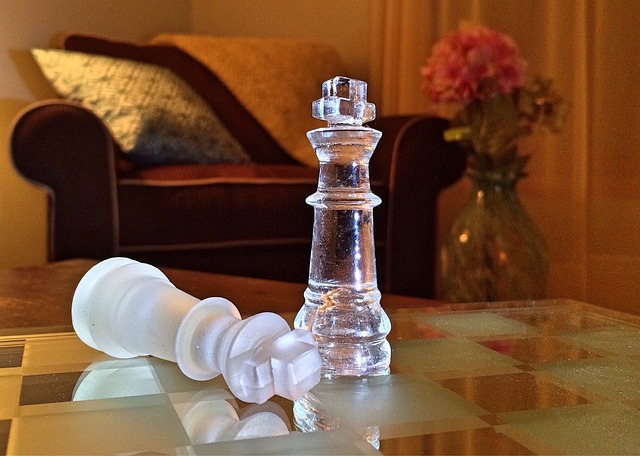 https://pixabay.com/de/schach-spiel-strategie-spielen-603624/