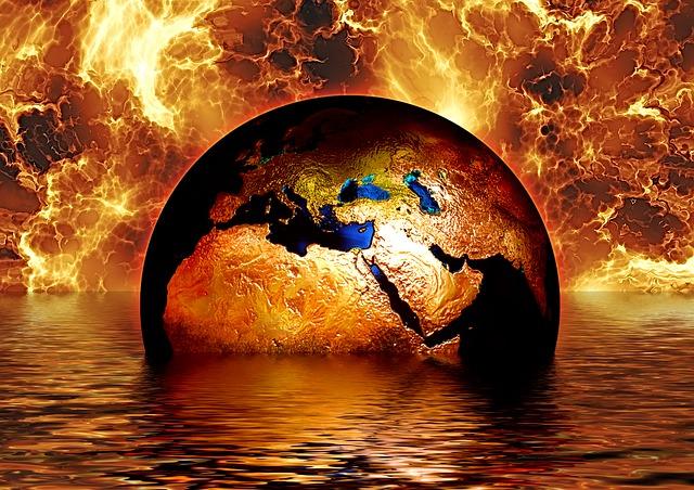 https://pixabay.com/de/erde-globus-wasser-feuer-flamme-1023859/