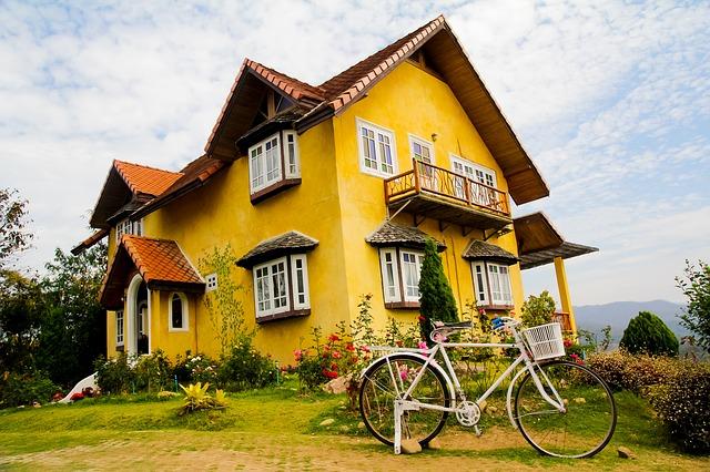 https://pixabay.com/de/haus-landschaft-home-immobilien-773527/