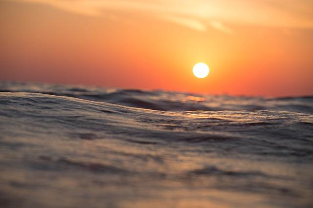https://pixabay.com/de/ruhe-hawaii-ozean-leidenschaft-1853872/