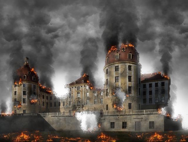 https://pixabay.com/de/zerst%C3%B6rung-apokalypse-krieg-2541544/