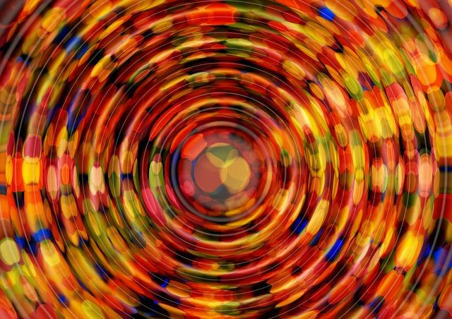 https://pixabay.com/de/ursprung-abstrakt-wellen-kreise-492527/
