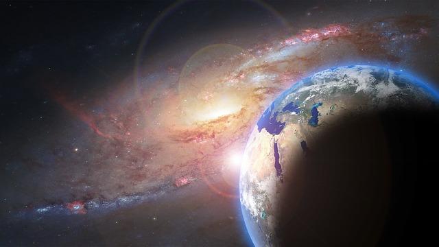 https://pixabay.com/de/planets-sun-erde-galaxy-himmel-1068198/