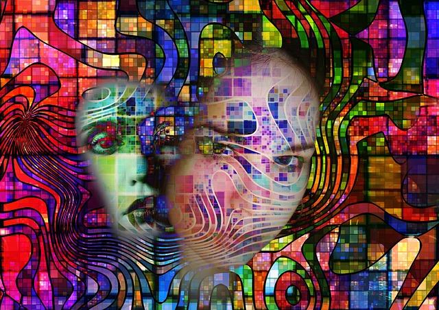 https://pixabay.com/de/surreal-traum-gesicht-frau-tr%C3%A4ume-402830/