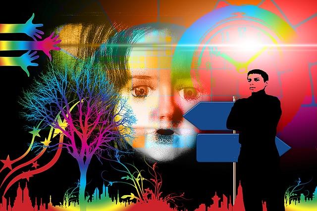 https://pixabay.com/de/kind-person-halt-missbrauch-1223680/