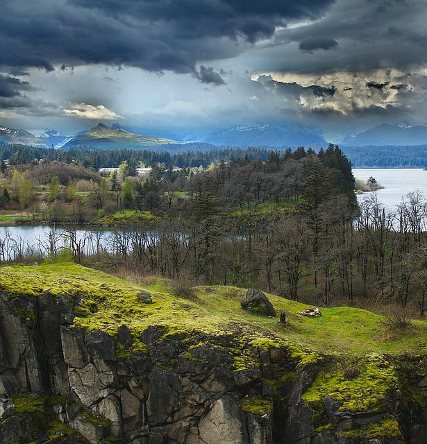 https://pixabay.com/de/berglandschaft-landschaft-1169020/