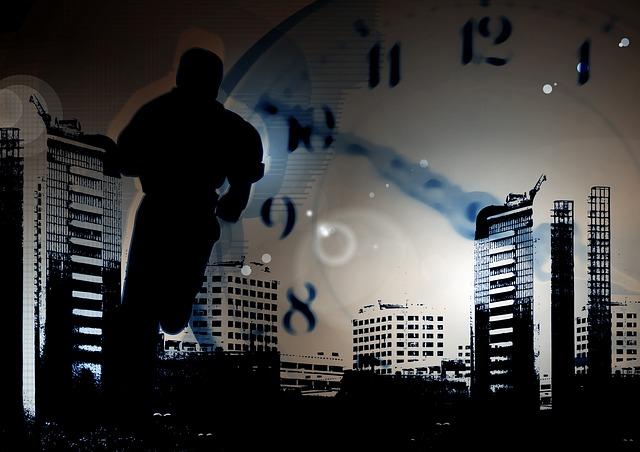 https://pixabay.com/de/silhouette-stadt-gro%C3%9Fstadt-city-68836/