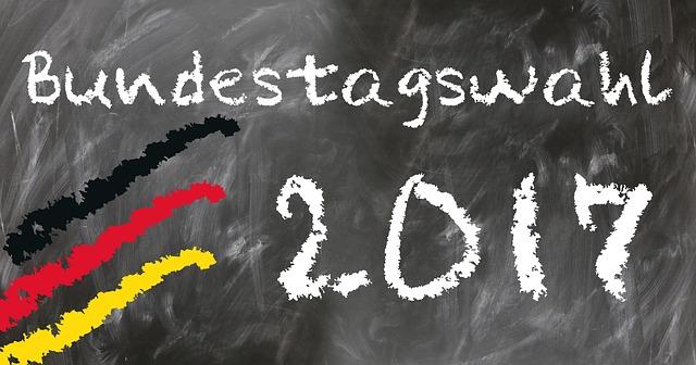 https://pixabay.com/de/bundestagswahl-2017-demokratie-2680456/