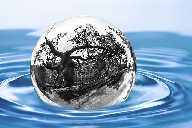 https://pixabay.com/de/wasser-trinkwasser-umweltschutz-1805314/