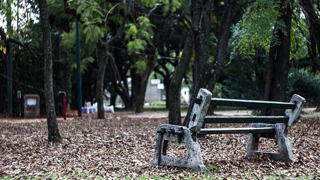https://pixabay.com/de/einsam-bank-lea-park-allein-1715994/
