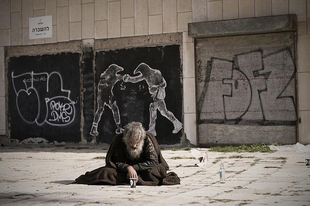 https://pixabay.com/de/obdachlose-stra%C3%9Fe-kunst-realit%C3%A4t-2223116/