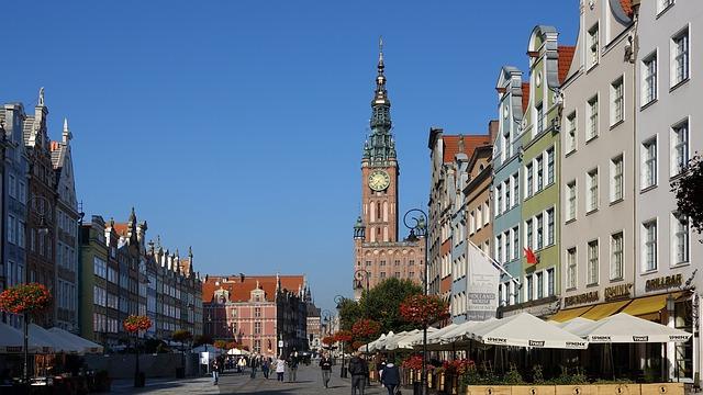 https://pixabay.com/de/danzig-polen-historische-altstadt-2862340/