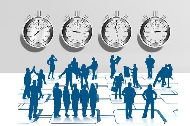 https://pixabay.com/de/stoppuhr-zeitmanagement-zeit-2061851/