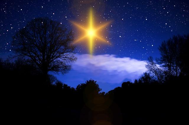 https://pixabay.com/de/weihnachten-stern-happy-holidays-2874614/