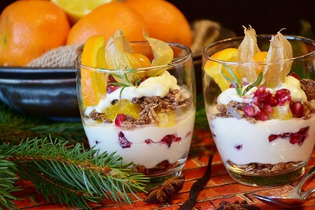https://pixabay.com/de/quark-quarkspeise-nachtisch-dessert-3015579/