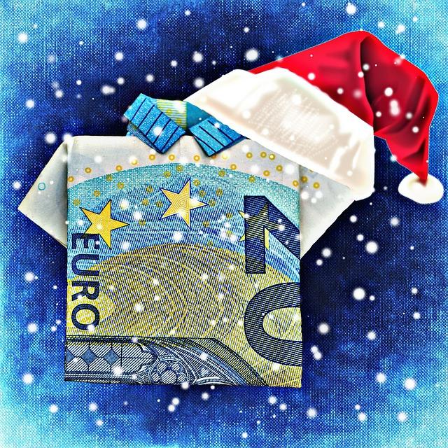 https://pixabay.com/de/das-letzte-hemd-weihnachten-1911043/