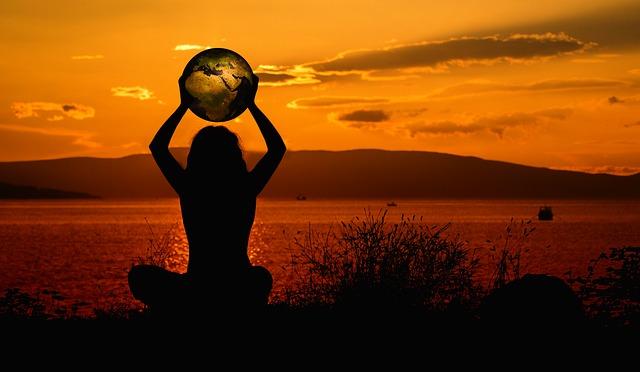 https://pixabay.com/de/erde-meditation-welt-entspannung-2611137/