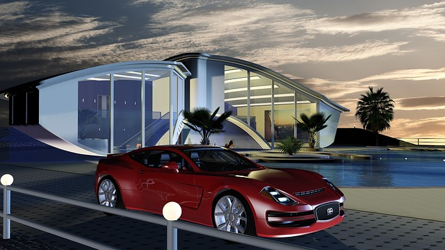 https://pixabay.com/de/futuristisch-wohngeb%C3%A4ude-villa-1820728/