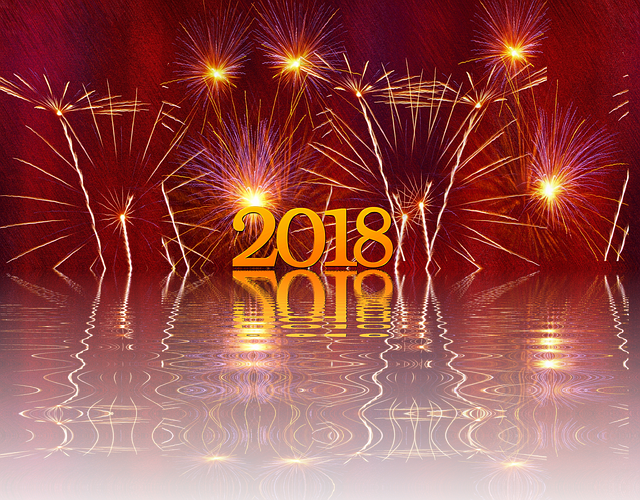 https://pixabay.com/de/sylvester-2018-neujahr-2673934/