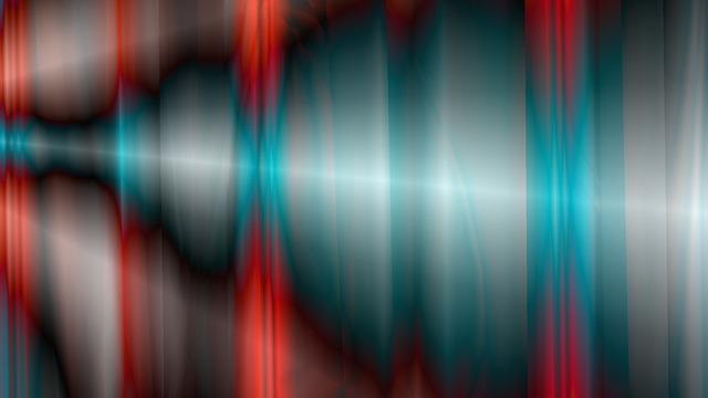https://pixabay.com/de/welle-ton-schallwellen-wellenform-1737568/