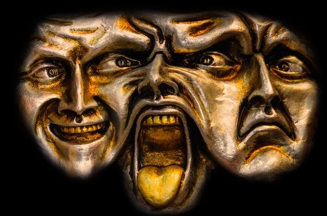 https://pixabay.com/de/kunst-gesichter-maske-kopf-2174145/
