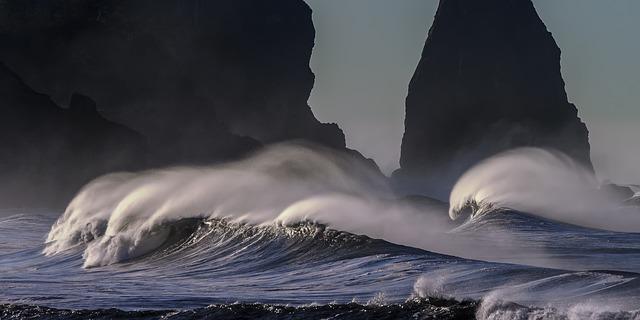 https://pixabay.com/de/strand-pazifik-pos-trunc-ozean-2089936/