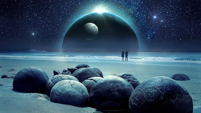 https://pixabay.com/de/fantasy-space-sterne-all-2368432/