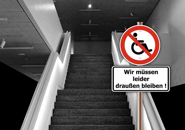 https://pixabay.com/de/treppe-schild-verbot-hindernis-427700/