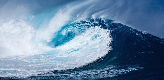 https://pixabay.com/de/welle-atlantik-pazifik-ozean-1913559/