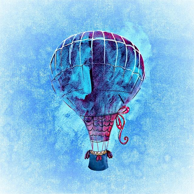 https://pixabay.com/de/ballon-bunt-fliegen-himmel-706083/