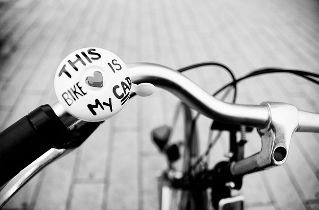 https://pixabay.com/de/fahrrad-verkehr-zyklus-transport-1167547/