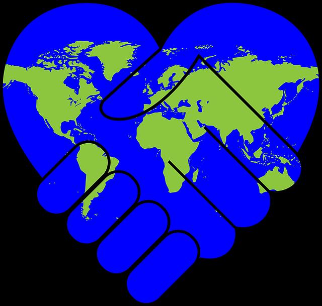 https://pixabay.com/de/zusammenarbeit-freundschaft-h%C3%A4nde-1301790/