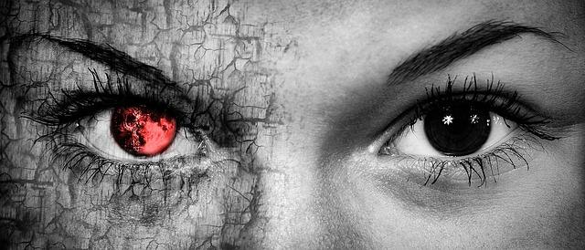 https://pixabay.com/de/augen-portrait-gesicht-augen-horror-1221663/