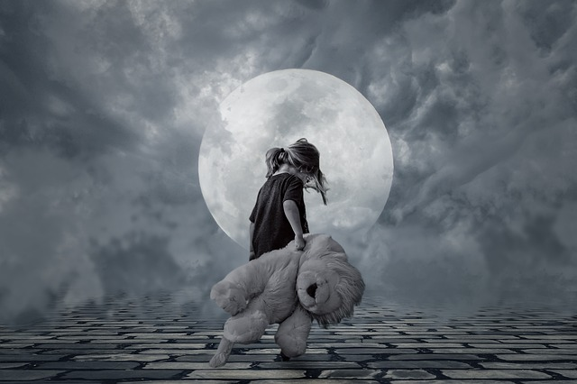 https://pixabay.com/de/gute-nacht-m%C3%A4dchen-kleinkind-2962714/
