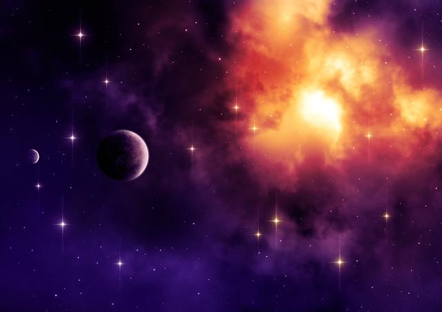 https://pixabay.com/de/astronomie-weltraum-galaxie-nebel-3336606/