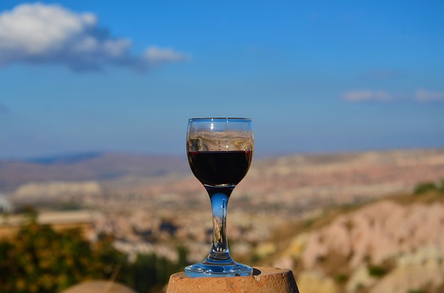 https://pixabay.com/de/kappadokien-panorama-wein-3268581/