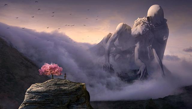 https://pixabay.com/de/fantasy-landschaft-monumental-3342338/